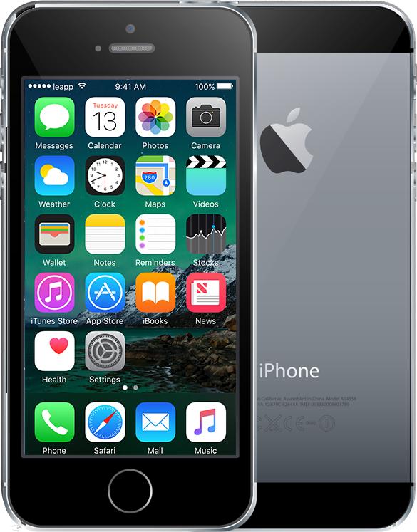simpel refurbished iphone 6s